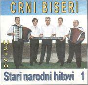 Crni Biseri -Kolekcija 2002_p