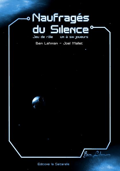 Naufragés du Silence AMIDST_VF_FINAL_PRE_PRESSE_page001
