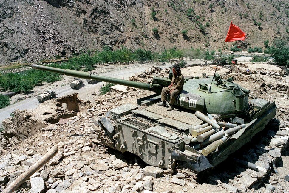 Soviet Afghanistan war - Page 5 0_13bced_5d102a33_orig