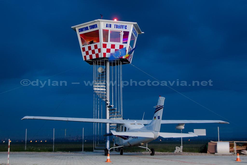 Suceava - Aerodromul Frătăuţi IMG_7888