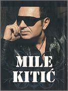 Mile Kitic - Diskografija - Page 2 R_3779330_1344104517_9309_jpeg