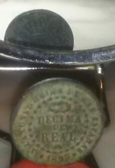 Décima de real de Isabel II 1853,reverso girado? CAM00264_1