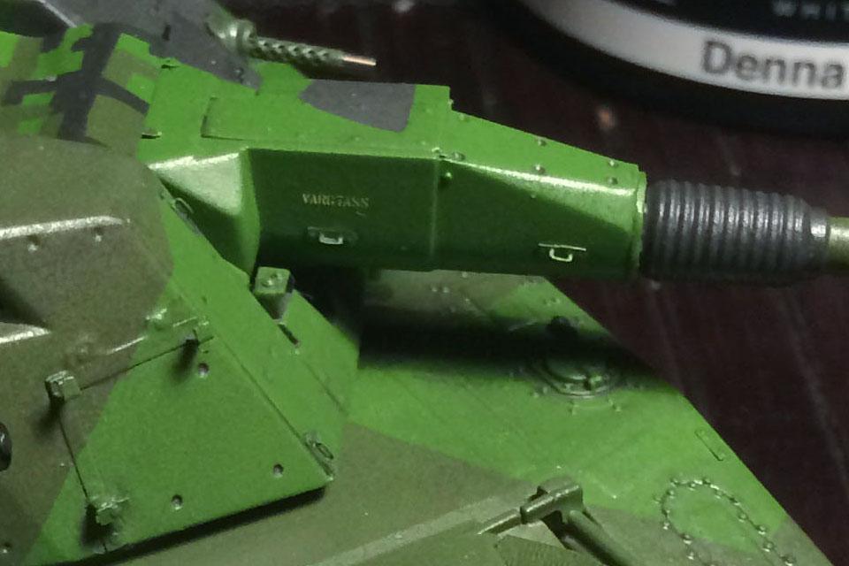 """CV9040 B - Vargtass blir """"plåtad"""" - Sida 2 IMG_2884"""