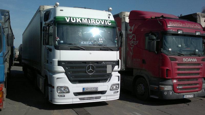 VUKMIROVIC DOO Aleksandrovo - Page 2 160220142113