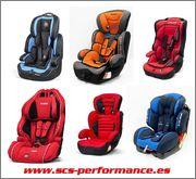 SCS-PERFORMANCE, Recambio clásico & racing Sin_t_tulo