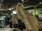 Немецкая3,7 см сдвоенная зенитная пушка Flakzwilling 43,  Wehrtechnische Studiensammlung (WTS), Koblenz, Deutschland 3_7_cm_Flakzwilling_Koblenz_015