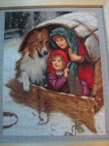 Brandusa - goblen galerie - Pagina 11 IMG_5952