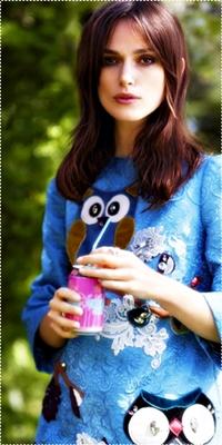 Keira Knightley Fashion_scans_remastered_keira_knightley_elle_uk
