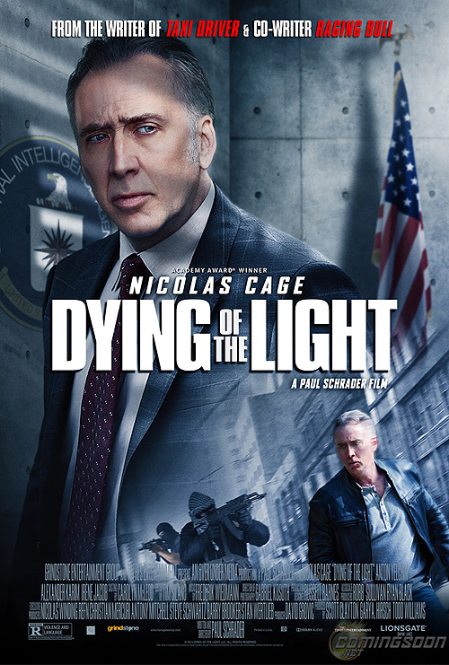 Nicolas Cage - Página 3 Dying_of_the_Light_nicolas_cage_poster