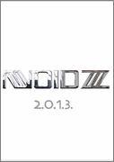 "Noidz ""2.0.1.3."" 2013 Noidz_2_0_1_3"