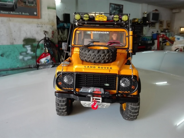 Defender 90 Camel Trophy by WillysMb 2016_12_16_12_58_42