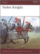 Livros em inglês sobre a Dinastia Tudor para Download KNIGHT
