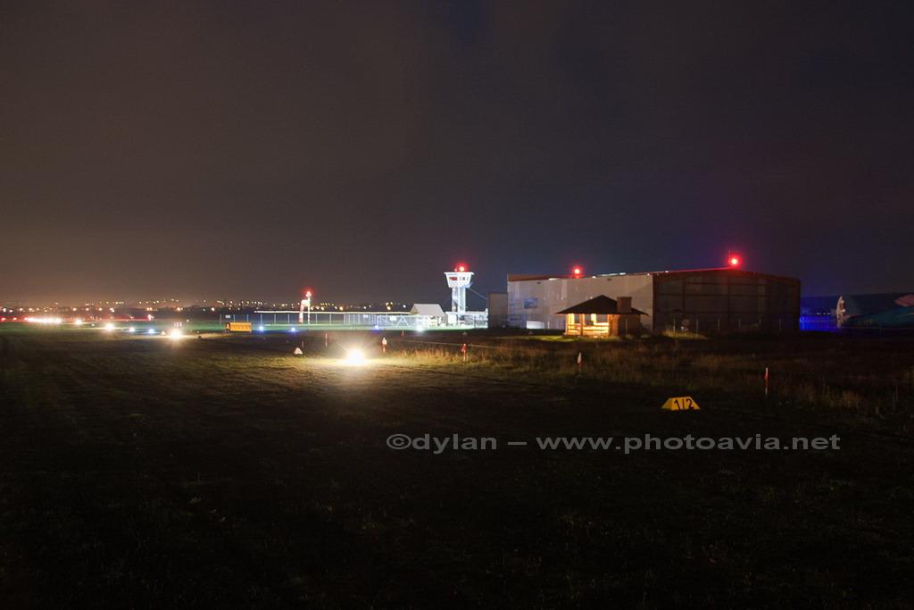 Suceava - Aerodromul Frătăuţi IMG_7905
