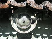 Panzer IV - устройство танка 4_003