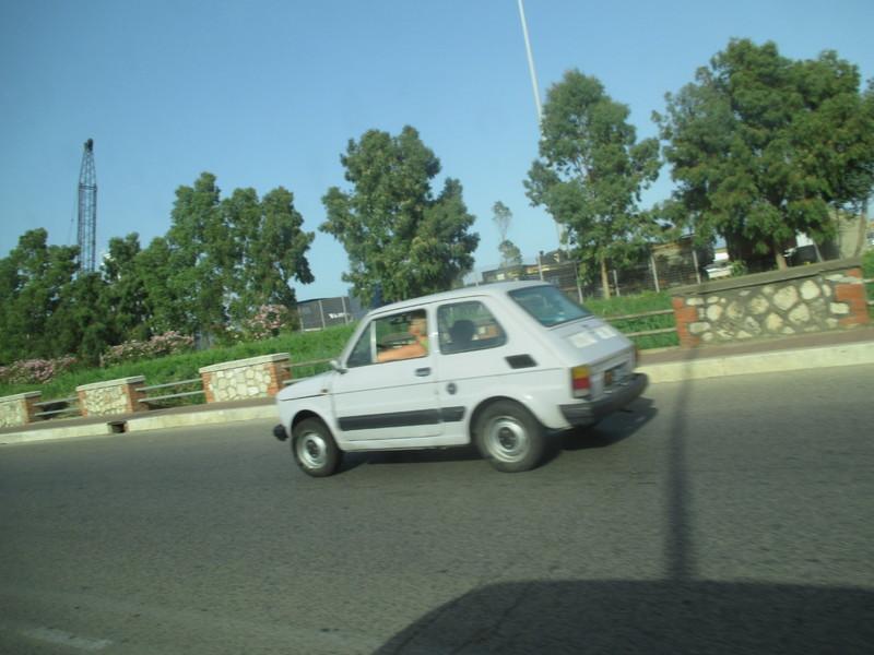 avvistamenti auto storiche - Pagina 5 IMG_2077
