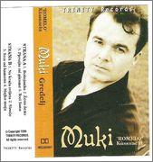 Muhamed Muki Gredelj - Diskografija  1999_p