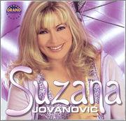 Suzana Jovanovic - Diskografija 2002_pp