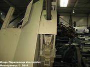 Немецкая3,7 см сдвоенная зенитная пушка Flakzwilling 43,  Wehrtechnische Studiensammlung (WTS), Koblenz, Deutschland 3_7_cm_Flakzwilling_Koblenz_007