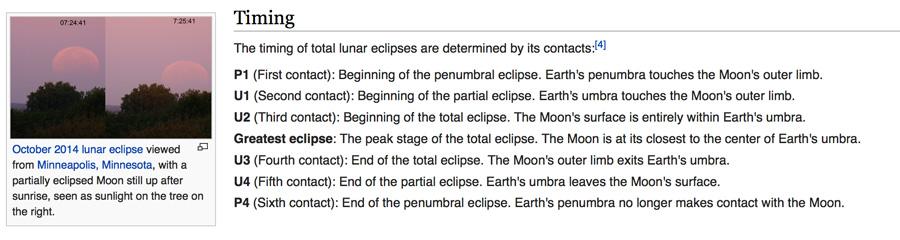 Die Erde, in der wir leben und der Raum, der die Welt ist - Seite 18 Eclipses_002