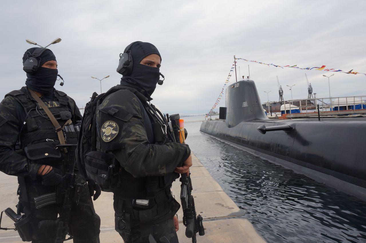 Hellenic Military & Security Multimedia DSC05234