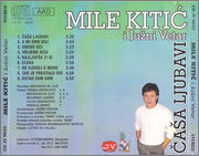 Mile Kitic - Diskografija Mile_Kitic_Casa_ljubavi_zadnja_cd