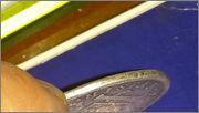 8  reales 1800 Carlos IV potosi - PP 20140721_220812