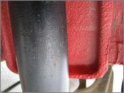 Zamena amortizera u sopstevnoj reziji, preporuke za proizvodjace...  - Page 2 IMG_1320_resize