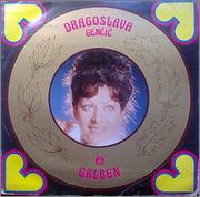Dragoslava Gencic - Diskografija  Dragoslava_Gencic_83alp
