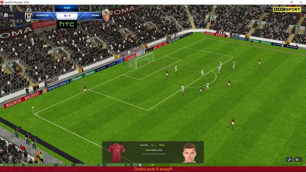 Champions League v1.1 (FM2016) Cl2016_1_1_update_screen_9_scoreboard_full_scree