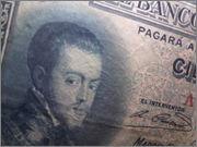 Billetes republicanos con resello de Franco FALSO (Águila de San Juan) - Página 2 IMG158