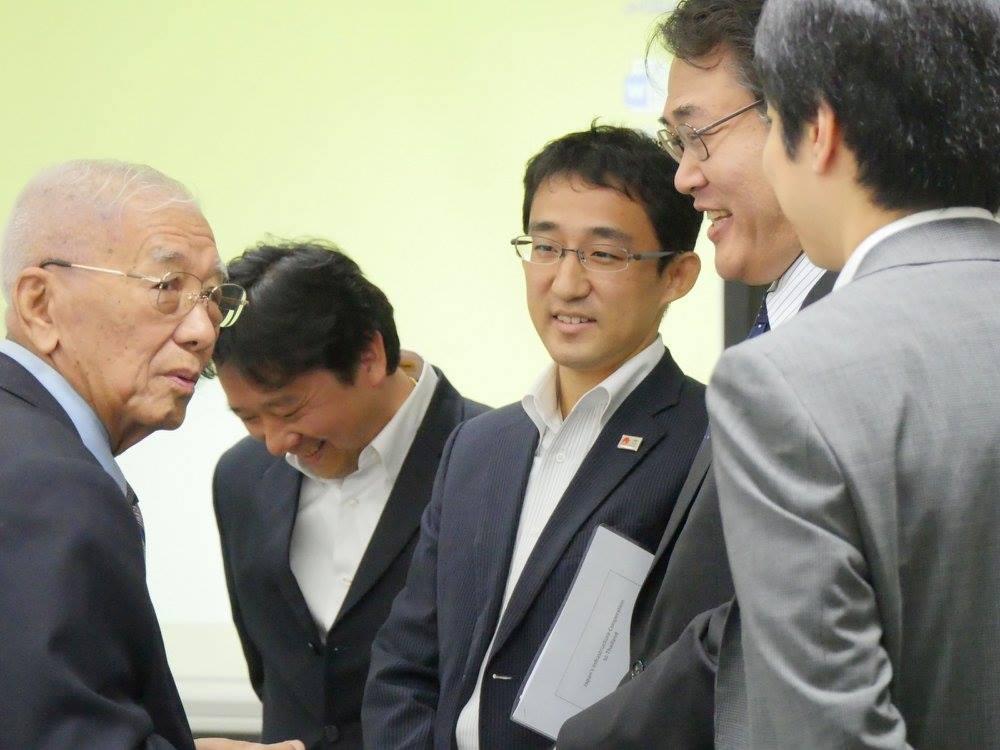 Diễn đàn rao vặt: Du học Nhật Bản một số ngành mũi nhọn Du-hoc-nhat-ban
