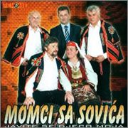 Momci Sa Sovica -Kolekcija 61_Ef9_Vyh_Lv_L_SS280