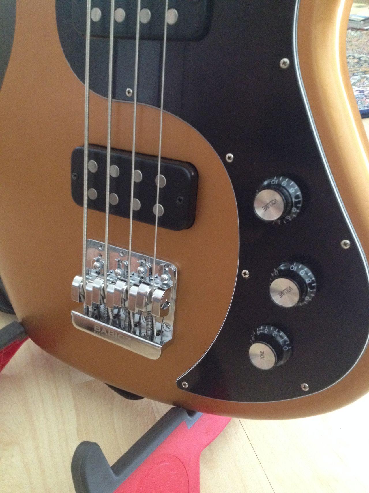 Review Baixo Gibson Eb14 4 cordas IMG_2358