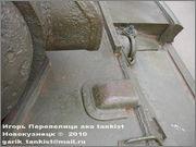 КВ-1 Ленинградский фронт 1942г - Страница 2 View_image_1_035