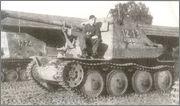 Marder III Ausf H. Вопросы по матчасти и принадлежности. Marder_III_H_2
