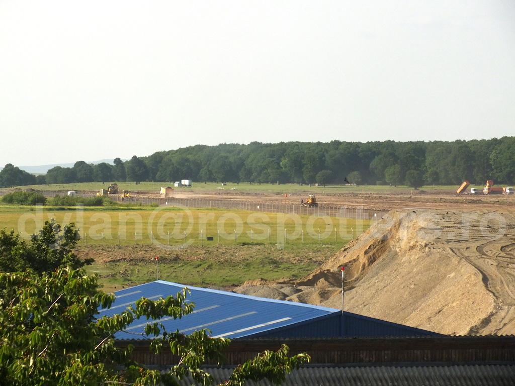 AEROPORTUL SUCEAVA (STEFAN CEL MARE) - Lucrari de modernizare - Pagina 2 DSCF8225_1