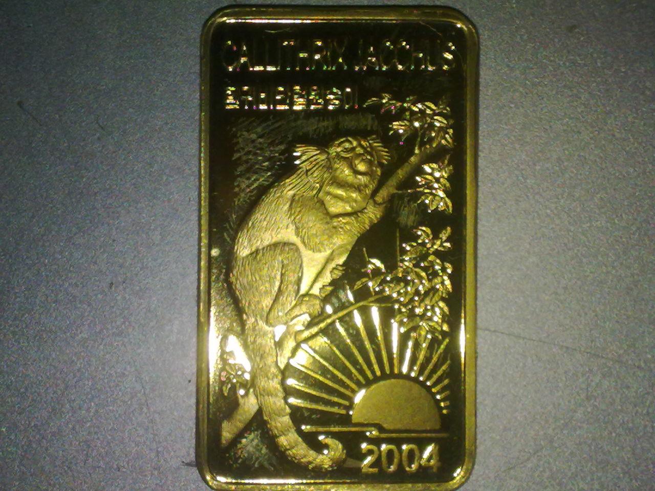 Monedas de Corea dedicadas a Emi... 009