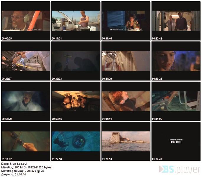 Deep Blue Sea-Βαθιά Αγρια Θάλασσα (1999) Deep_Blue_Sea_idx