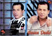 Hasan Dudic -Diskografija - Page 2 2010_p