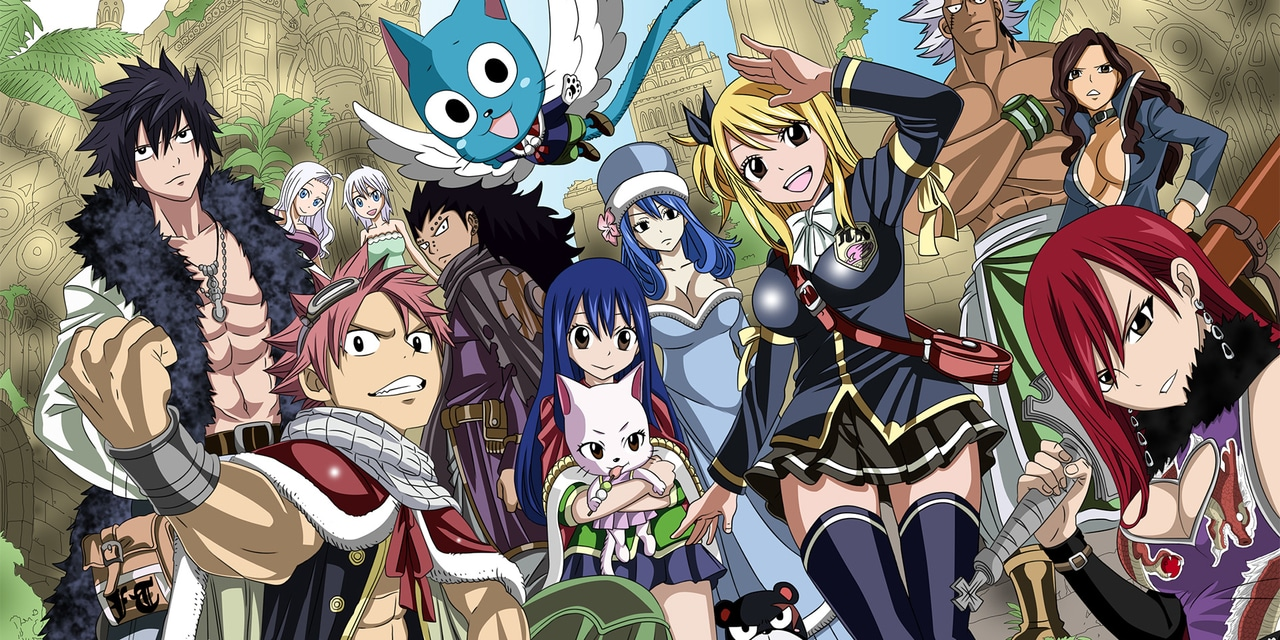 TOP 10 Soundtracks de animes según nosotros Cropped_1920_960_638492