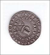 Real de Pedro I (1350-1369) de Sevilla Pedro_I_El_Cruel_1_real_Sevilla