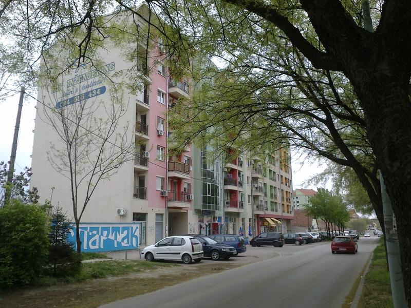 Grad Subotica 06042014227