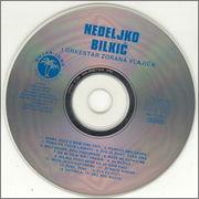 Nedeljko Bilkic - Diskografija - Page 4 R_3452918_1330950408