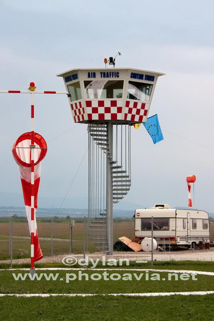 Suceava - Aerodromul Frătăuţi IMG_7854