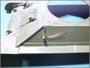 """Т-34-76  образца 1943 г.""""Звезда"""" ,масштаб 1:35 - Страница 5 SDC15413"""