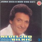 Nedeljko Bilkic - Diskografija - Page 4 R_3452918_1330950384
