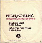 Nedeljko Bilkic - Diskografija - Page 3 R_1985891_1256818452