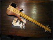 Wood Master 6 IMG_2867_800x600