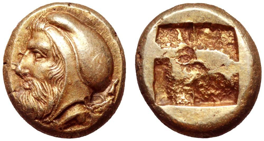 Monedas extraordinarias del periodo Clásico. - Página 2 1879651l