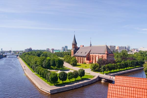 Rusija - Page 4 Old_cathedral_of_Kaliningrad